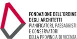 Fondazione dell'Ordine degli Architetti della provincia di Vicenza
