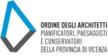 Ordine degli Architetti della provincia di Vicenza